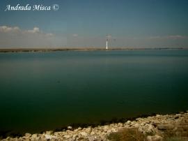 Lake Landscape no 2